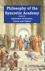 Philosophy of the Syncretic Academy