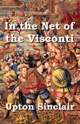 In the Net of the Visconti